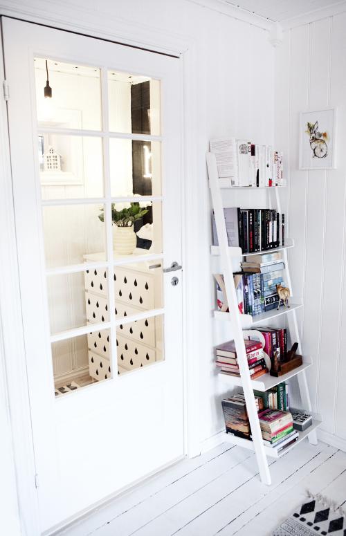 benedicte_thomassen_livingroom_07-500x775