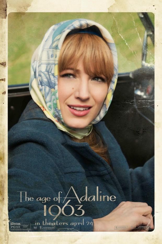 blake-lively-age-adaline-movie-poster-2015-05