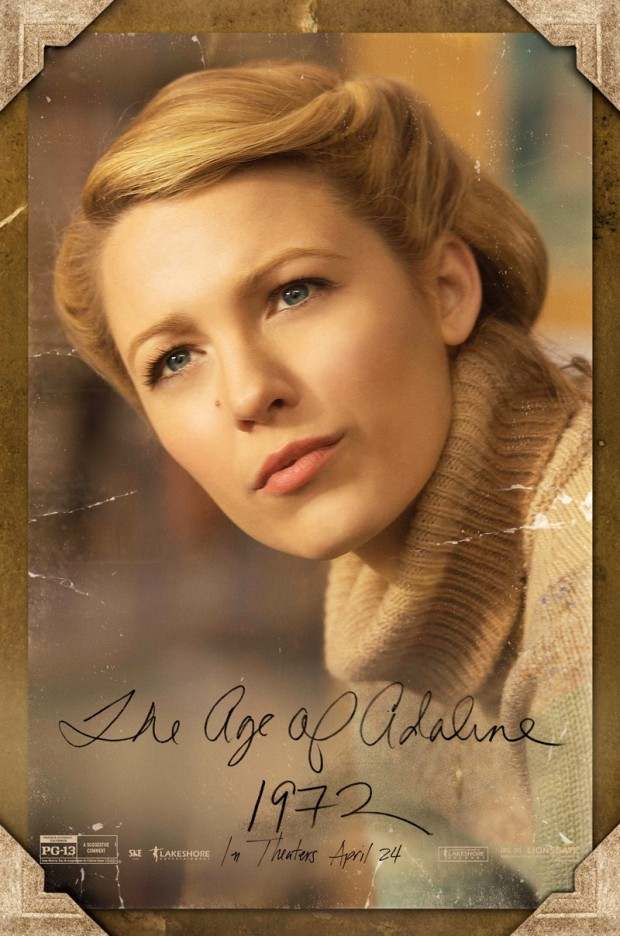 blake-lively-age-adaline-movie-poster-2015-06