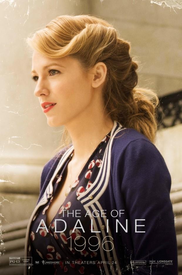 blake-lively-age-adaline-movie-poster-2015-08