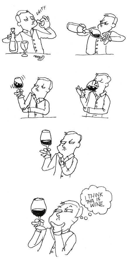 drew_wine