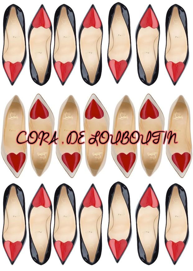 CORA-LOUBOUTIN-1
