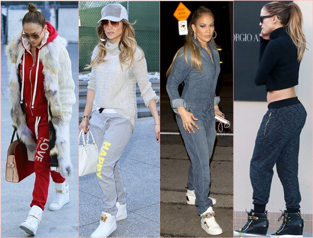 JLO-FROM-THE-BLOCK