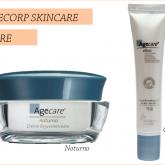 Com qual idade devemos começar a cuida da pele (e rugas)?