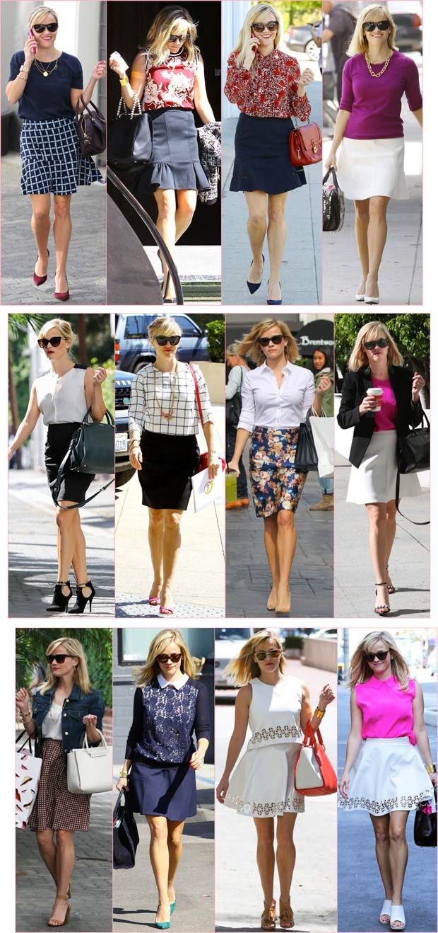 REESE-W-STYLE-3rees witherspoon style fashion