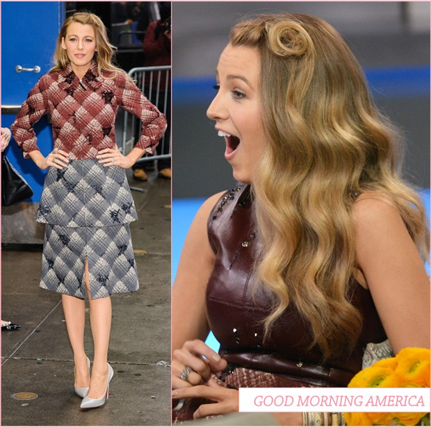 blake-lively-age-of-adaline-3
