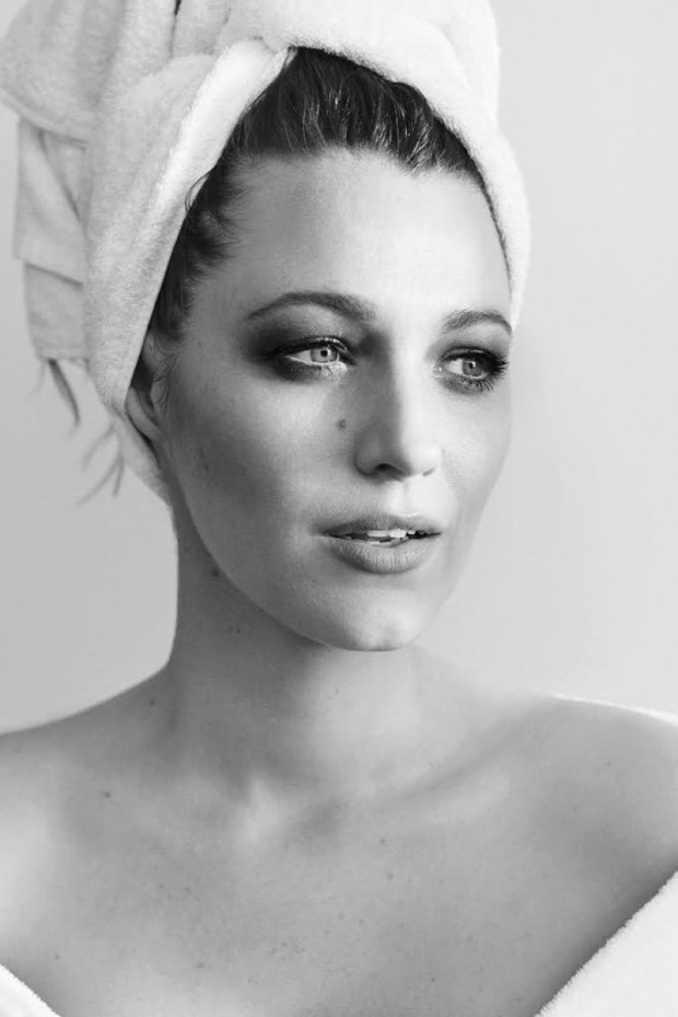 blake-lively-towel-series11