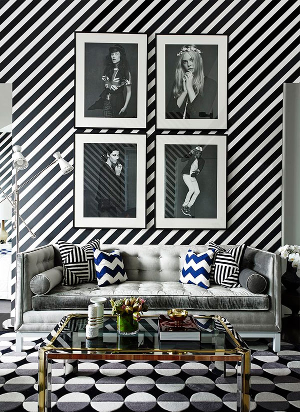 bold-interiors