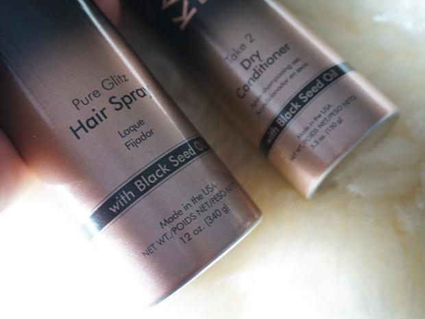 hair-product-kardashian-beauty
