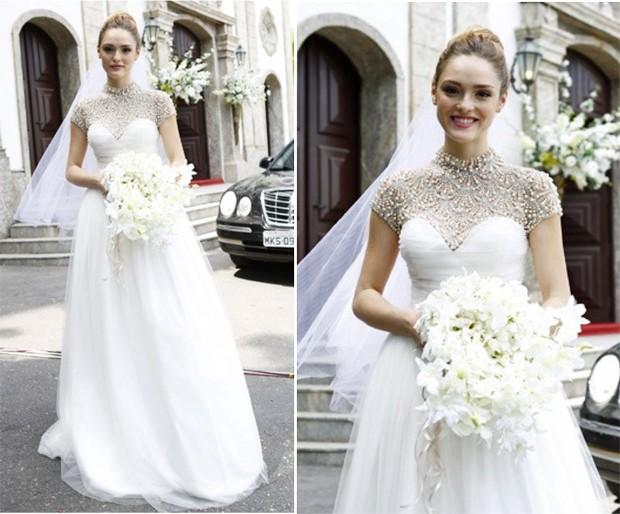isabelle-drummond-vestido-de-noiva