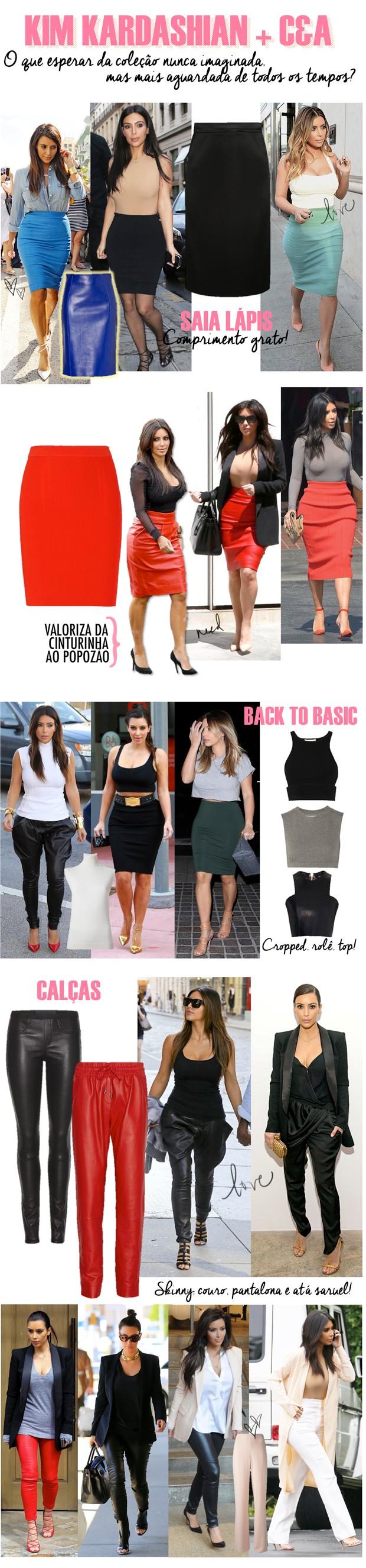 kim-kardashian-cea-1