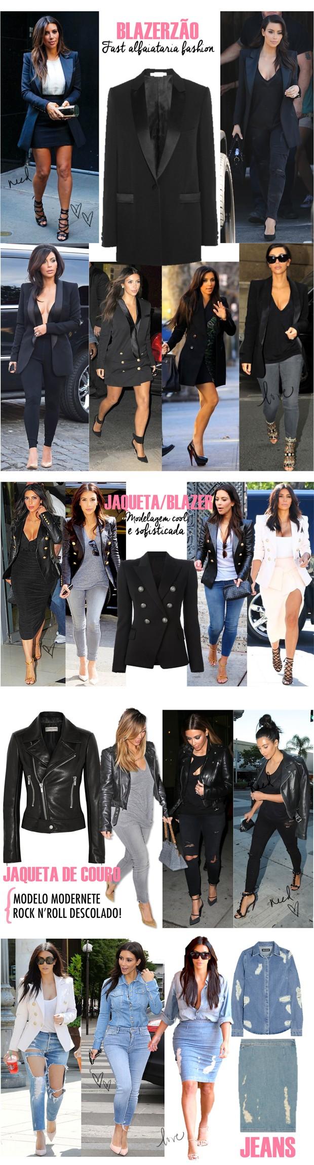 kim-kardashian-cea-2