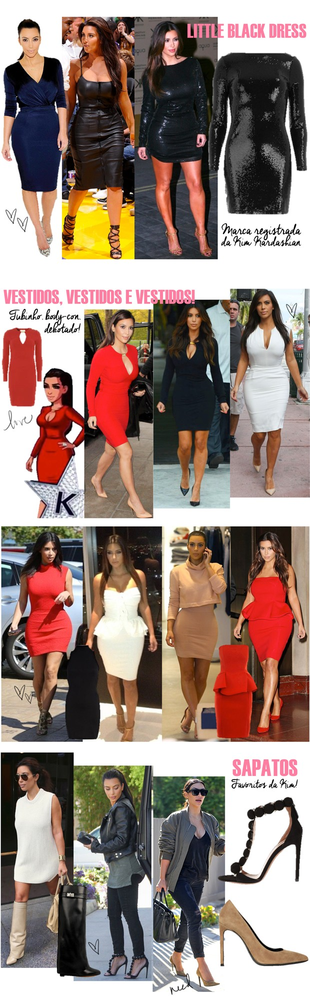 kim-kardashian-cea-3