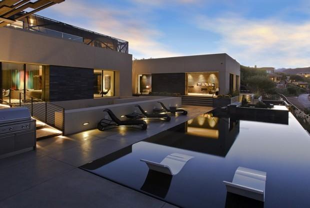 modern-house_120415_04-800x535
