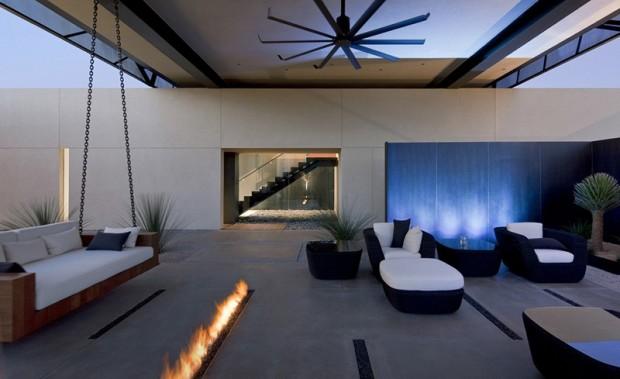 modern-house_120415_06-800x489