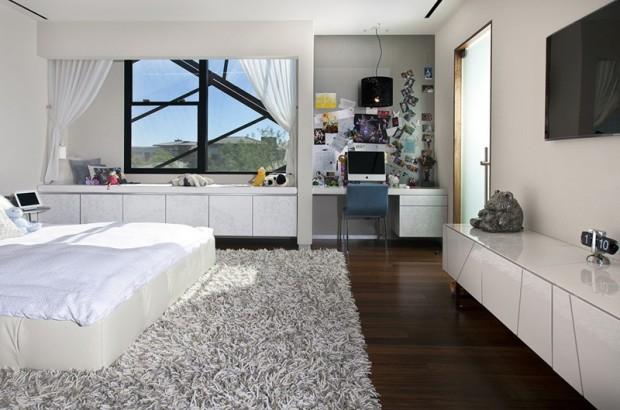modern-house_120415_17-800x529