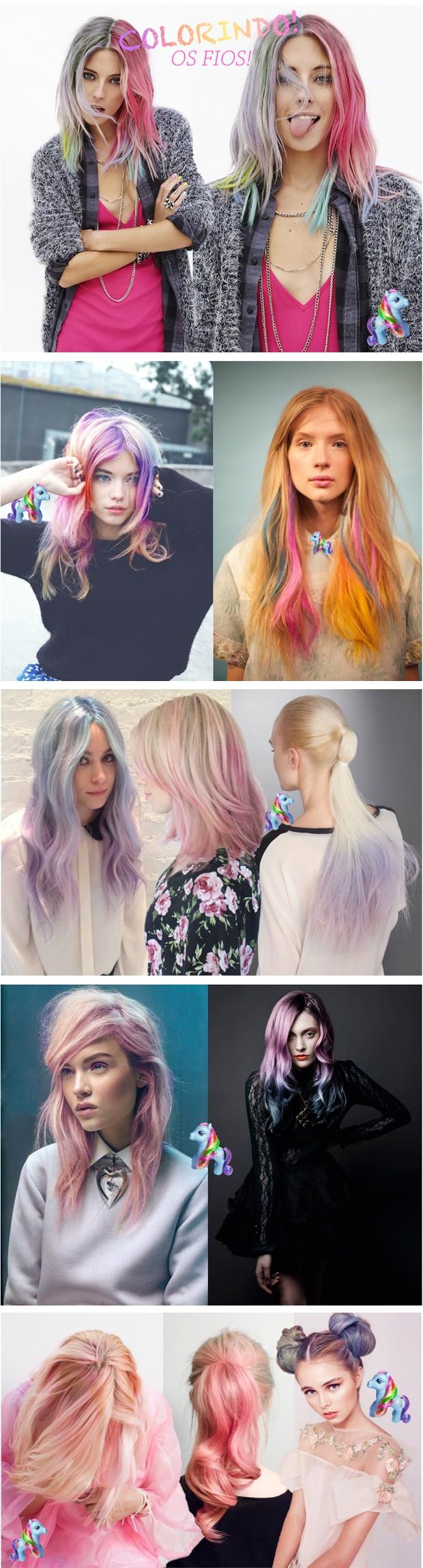 unicorn-hair-d