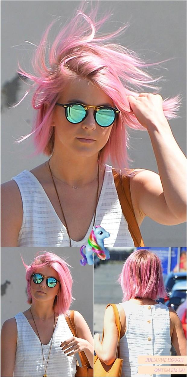 unicorn-hair-julianne-hough