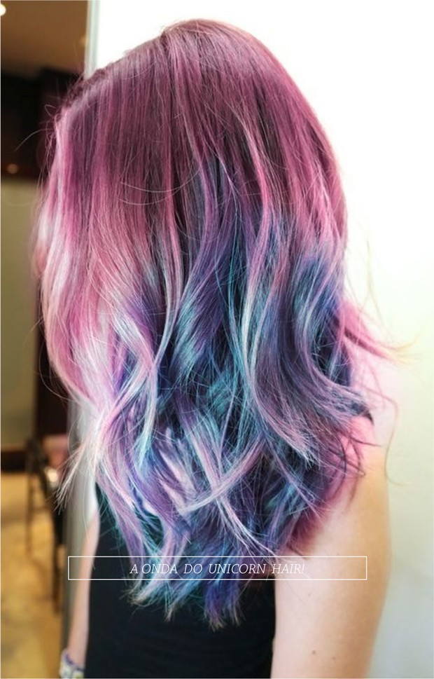 unicorn-hair-love