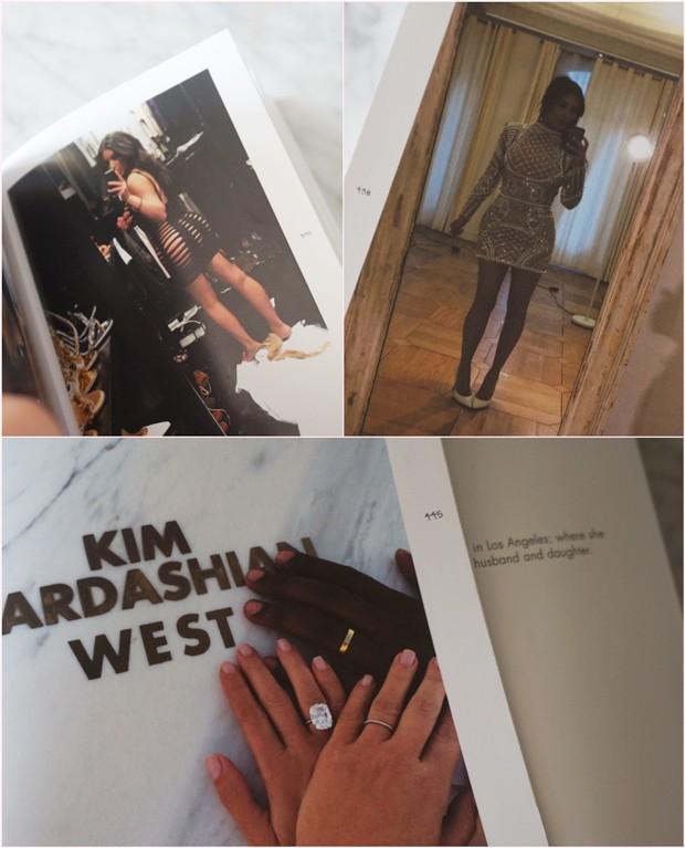 1kim-selfish-livro