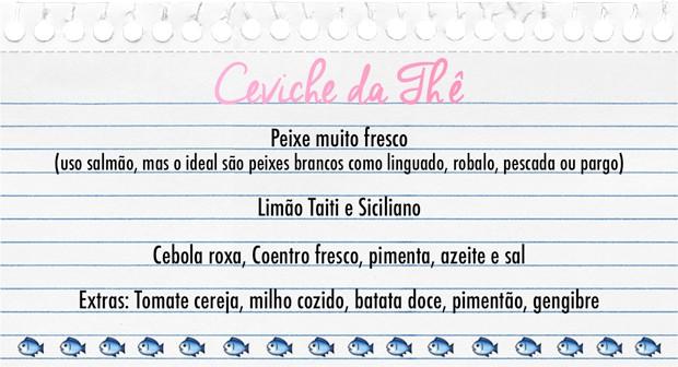 1receita-the-ceviche