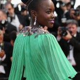 7 LOOKS DO PRIMEIRO DIA DO FESTIVAL DE CANNES