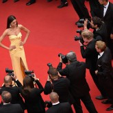 OS LOOKS FINAIS DO FESTIVAL DE CANNES 2015