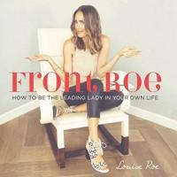 LIVRO FRONT ROE | LOUISE ROE