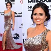 BILLBOARD MUSIC AWARDS 2015: DANICA MCKELLAR