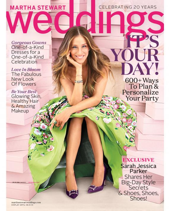 cover-with-text-sarah-jessica-parker-cover-portrait-039-170m-rgb-cmyk-d111918_vert