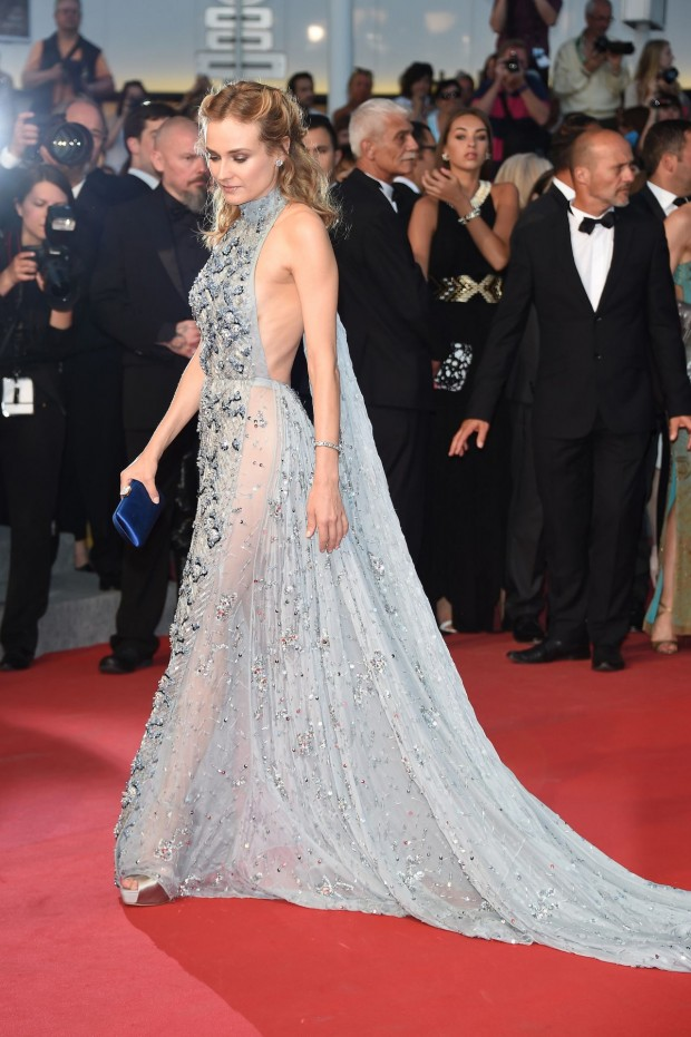 diane-kruger-the-sea-of-trees-premiere-at-2015-cannes-film-festival_3