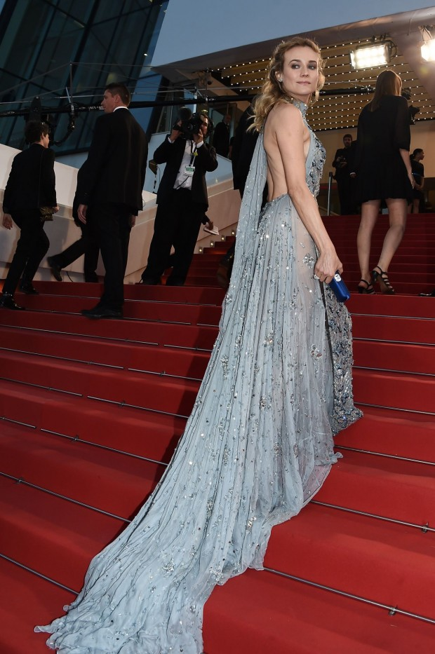 diane-kruger-the-sea-of-trees-premiere-at-2015-cannes-film-festival_7