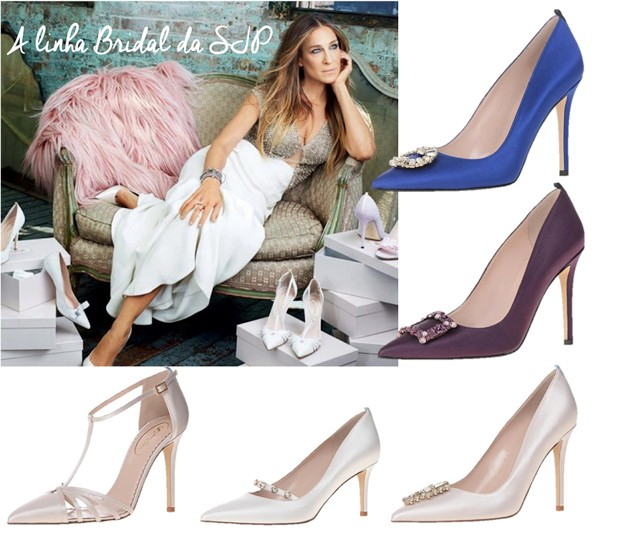 sjp-bridal-collection