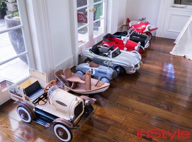 082013-RZ-Cars-888_0