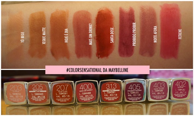 COLORSENSATIONAL-2-MAYBELLINE