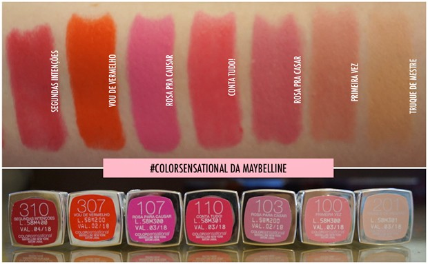 COLORSENSATIONAL-MAYBELLINE-1