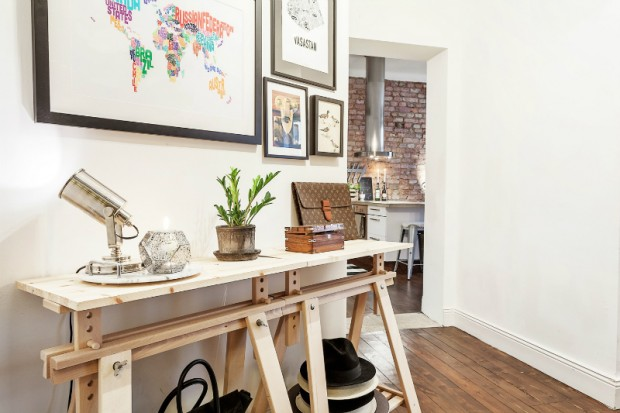 Small-Stylish-Apartment-7