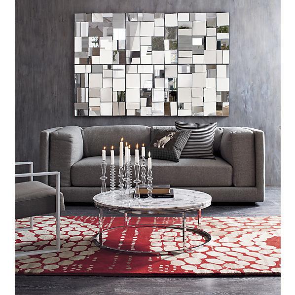 bolla-natural-sofa
