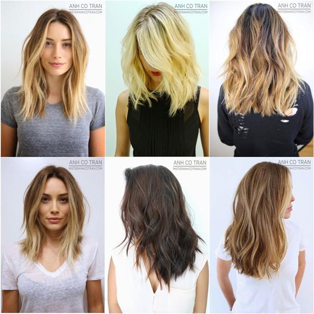 cabelo-ideias-corte