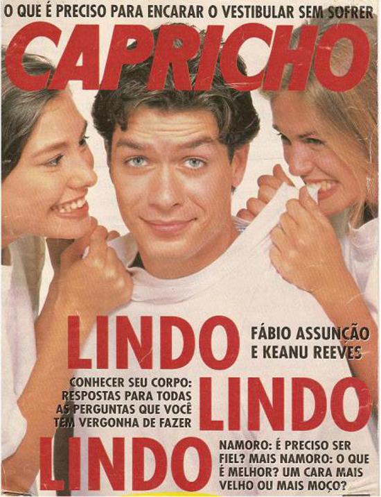 capricho3