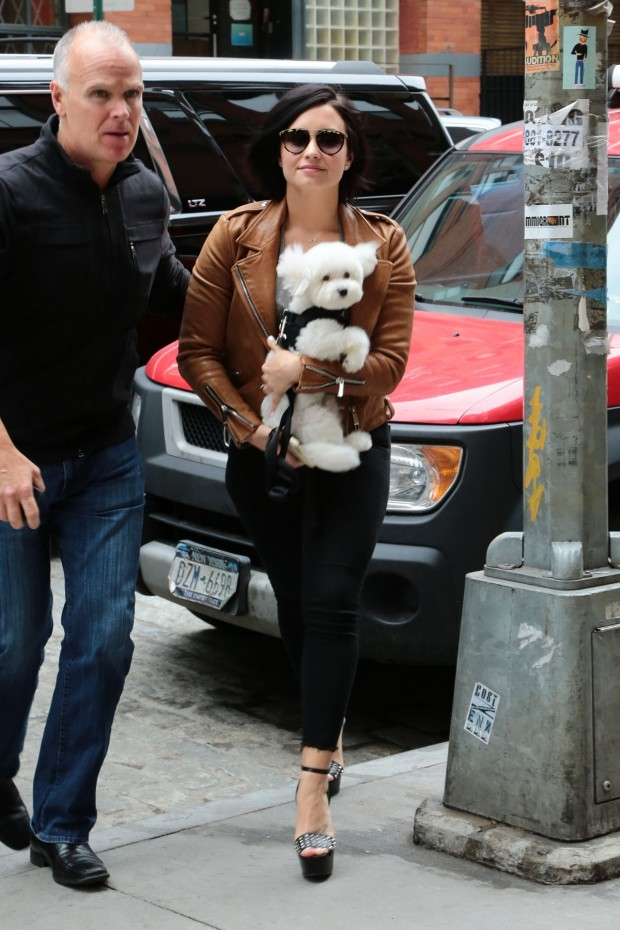demi-lovato-out-in-nyc-june-2015_4