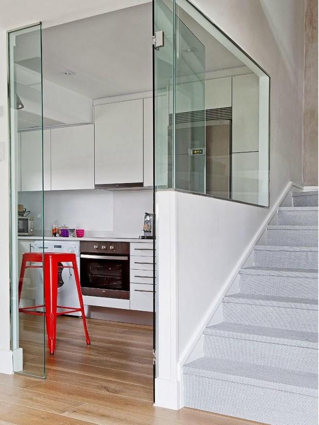 feminine-cozy-small-loft-12