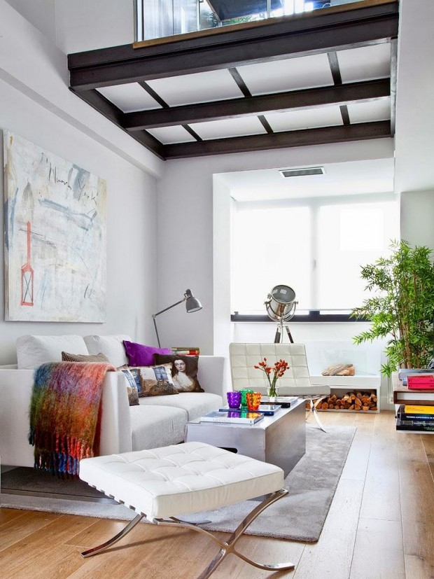 feminine-cozy-small-loft-2