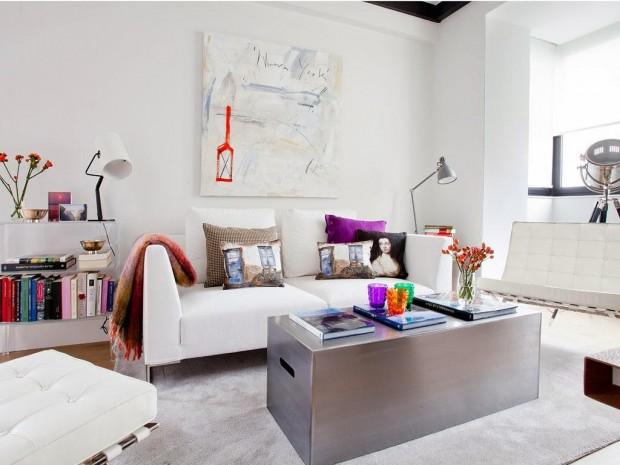 feminine-cozy-small-loft-3