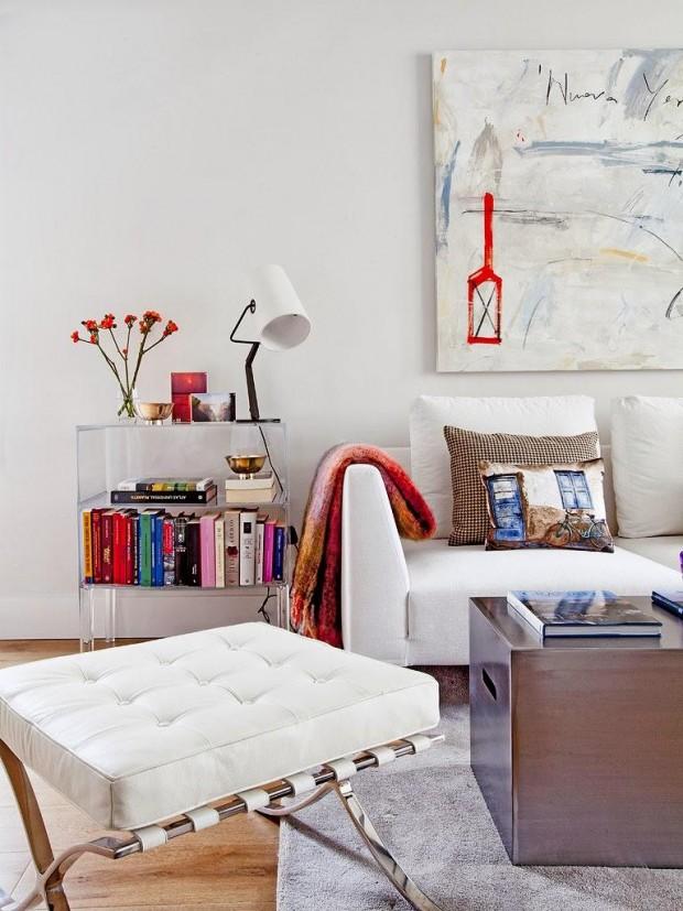 feminine-cozy-small-loft-4