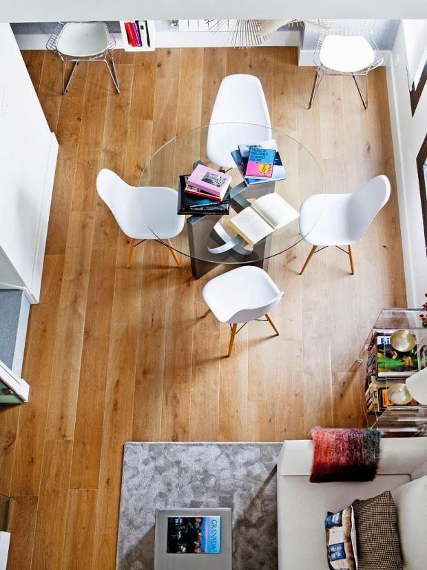 feminine-cozy-small-loft-7