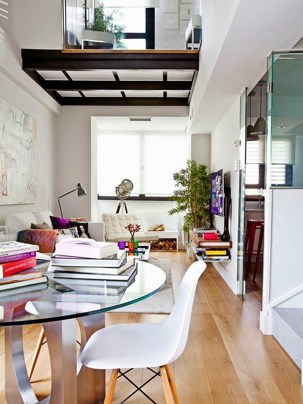 feminine-cozy-small-loft