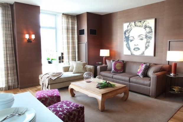 living+room+-+hi+res+retouched
