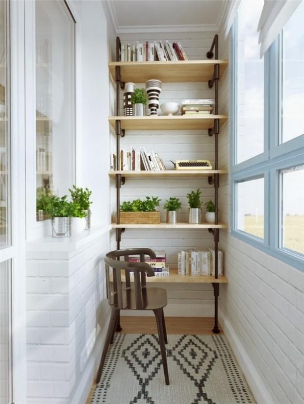 scandinavian-contemporary-small-apartment-11-622x828