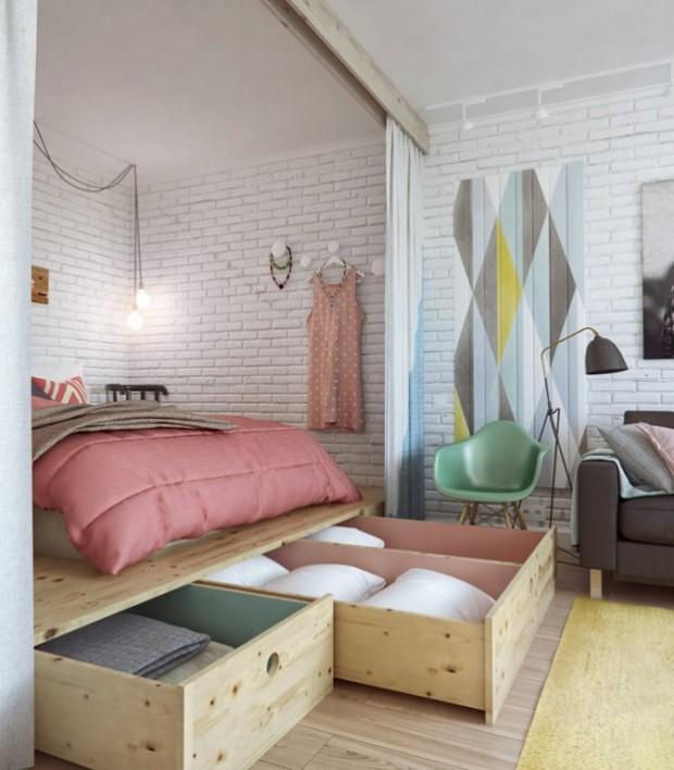 scandinavian-contemporary-small-apartment-13-622x710
